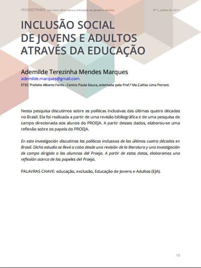 Mamute Mídia Centro Paula Souza