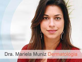 Mariela Muniz